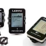 Lezyne GPS fietscomputer | Test Review | combineert veel data plus GPS