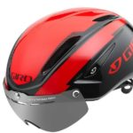 Giro Air Attack Review